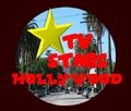 Thumbnail for version as of 20:10, May 31, 2015