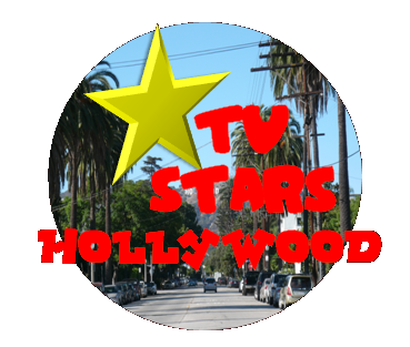 File:Hollywood.png
