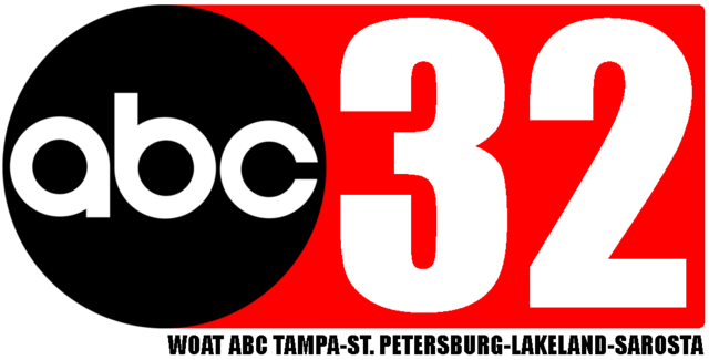 File:Abc32.png