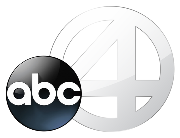 File:ABC 4.png