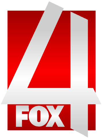 File:Fox4mke.png