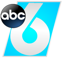 File:Ktcm abc 6.png