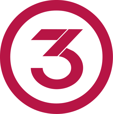 File:Channel 3.png