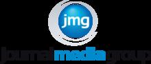 File:Journal Media Group.png