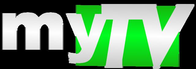 File:Mytv16.png