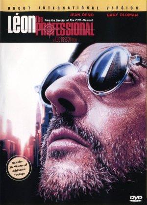 File:Leon.jpg