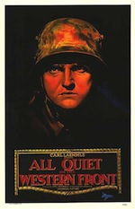 File:All Quiet on the Western Front.jpg