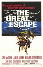 File:The Great Escape.jpg