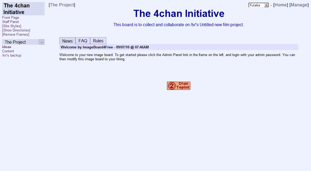 File:The 4chan Initiative.png