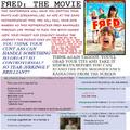 Thumbnail for version as of 11:12, September 25, 2010