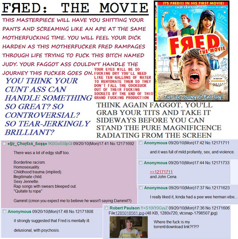 File:Fred on TV.png