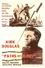 File:Paths of Glory.jpg