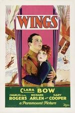 File:Wings.jpg