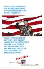File:Patton.jpg