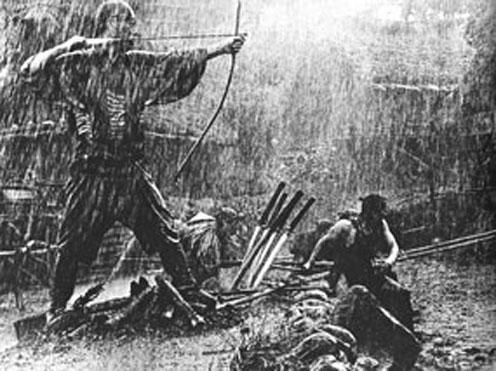 File:Seven-samurai-1-rain.jpg