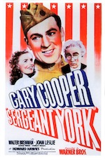 File:Sergeant York.jpg
