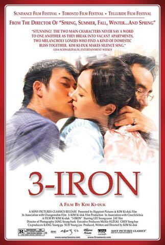 File:3-Iron poster1.jpg
