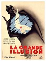 File:La grande illusion.jpg
