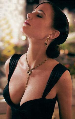 File:Eva Green 1.jpg