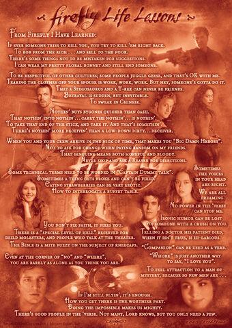 File:Firefly life lessons.jpg