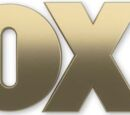 Fox Premium