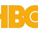 HBO Latinoamérica