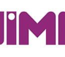 Animax Latinoamérica