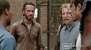 Walking Dead 3x02 004