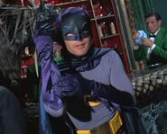 Batman (1966) 1x01 013