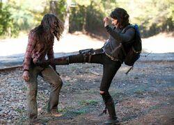 Walking Dead 4x13 001