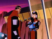 Superman TAS 1x01 007