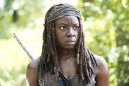 Walking Dead 5x09 004