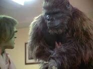 Incredible Hulk 1x04 008