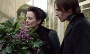 Penny Dreadful 1x04 001
