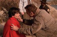 Smallville 1x01 007
