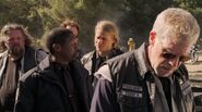 Sons of Anarchy 1x01 005