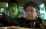 Incredible Hulk 1x06 004