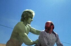 Incredible Hulk 4x07 001