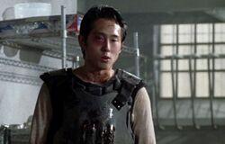 Walking Dead 3x10 001