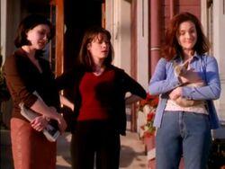 Charmed 1x00 001