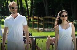 Lost Girl 1x12 001