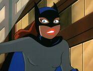 Batman TAS 2x01 016