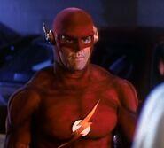 Flash 1990 1x01 001