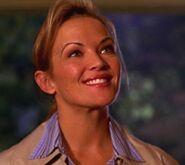 Smallville 1x16 005