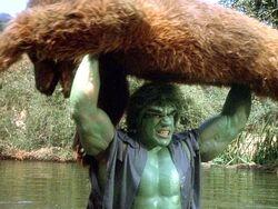 Incredible Hulk 1x02 012