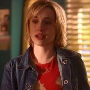 Smallville 1x19 002