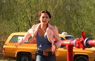 Smallville 1x20 004