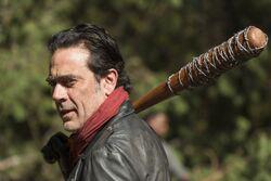 Walking Dead 7x16 001