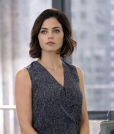 Supergirl 1x11 005