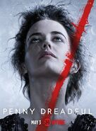Penny Dreadful - Season 2 001